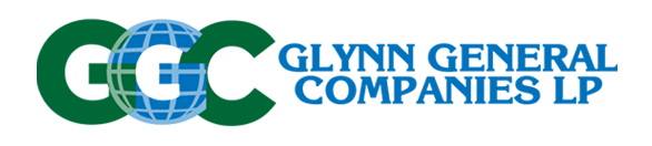Glynn General Corporation